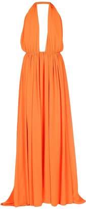 MSGM Long dresses