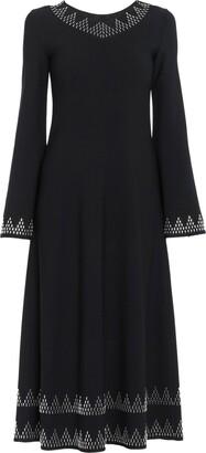 Alaia Long dresses - Item 34900301PP
