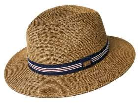 Breed Bailey Hats Copper Hester Hat