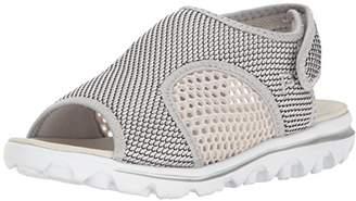 Propet Women's TravelActiv Ss Sandal