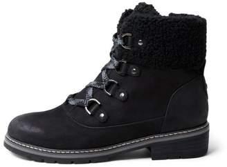 Blondo Vanessa Winter Boot