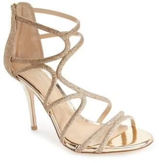 Vince Camuto Imagine Ranee Dress Sandal