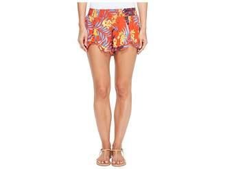 Rip Curl Tropicana Short Women's Shorts