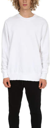 Cotton Citizen Cobain Crewneck