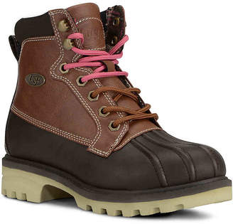 Lugz Mallard Duck Boot - Women's