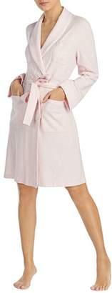 Ralph Lauren Essential Short Robe