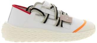 Giuseppe Zanotti Sneakers Sneakers Women