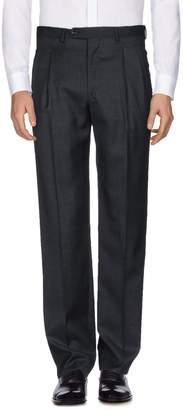 Brooksfield Casual pants - Item 13172853JB