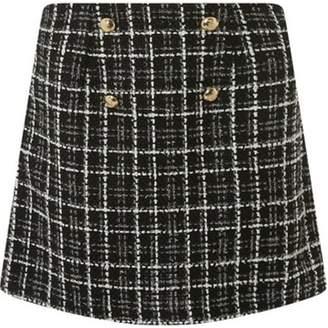 268b909c124 Dorothy Perkins Petite Skirts - ShopStyle Australia