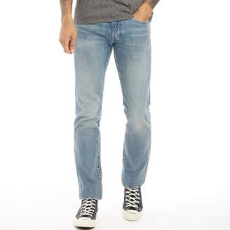4341cf532dd Levi's 511 Slim Fit Jeans California Ave Warp