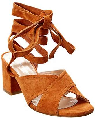 Charles David Women's Blossom Dress Sandal