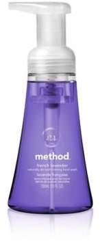 10 oz. Foaming Hand Soap in Lavender