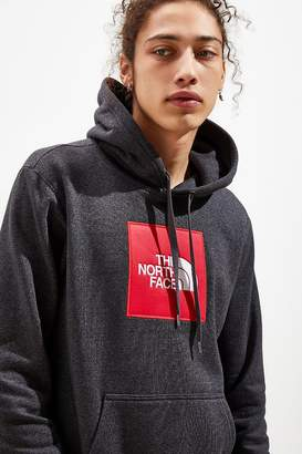 The North Face Fifth Pitch Heavyweight Hoodie Sweatshirt