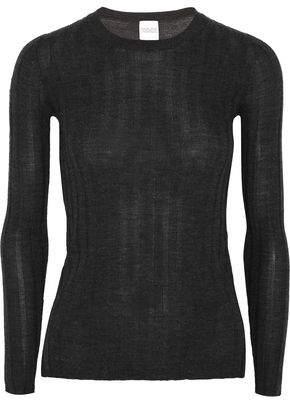 Madeleine Thompson Rainton Cashmere Sweater
