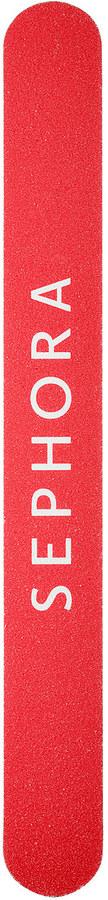 Sephora Colorful Nail File