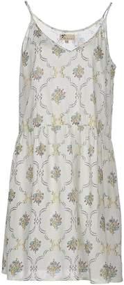 Local Apparel Short dresses