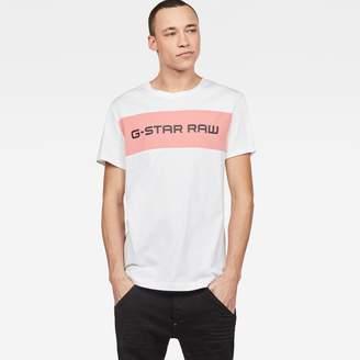 G Star Brocius T-Shirt