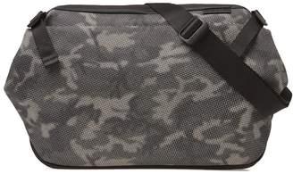 Cote&Ciel Riss RePet Stone Shoulder Bag