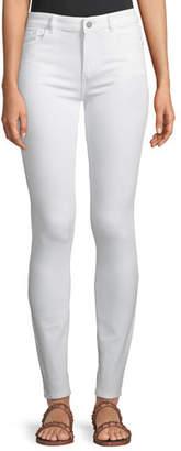 DL1961 Premium Denim Danny Supermodel Skinny Jeans