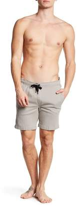 Mr.Swim Mr. Swim Chino Shorts