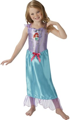 Disney Princess Fairytale Ariel -Childs Costume