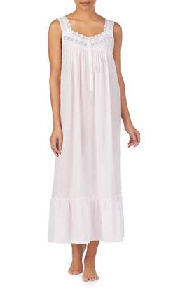 2dd1a27a3a Cotton Nightgowns - ShopStyle Australia