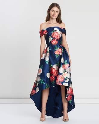 Kerris Dress