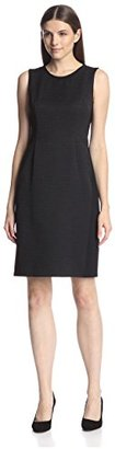 Tahari Women's Holly Dress $134 thestylecure.com