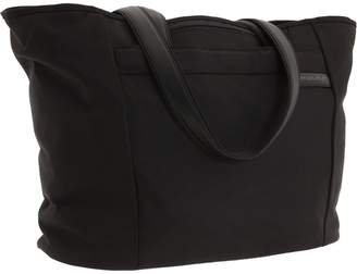Briggs & Riley Baseline - Large Shopping Tote Bag Tote Handbags