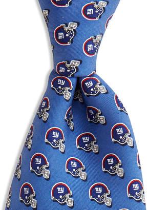Vineyard Vines New York Giants Tie