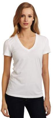 Mod-o-doc Women's Fitted T-Shirt