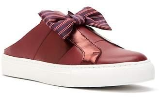 Katy Perry Amber Slip-On Sneaker