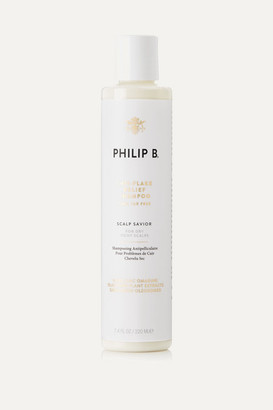Philip B Anti-flake Ii Relief Shampoo, 220ml