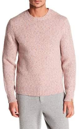 Rag & Bone Lucas Marled Knit Sweater
