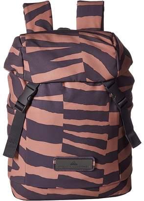 adidas by Stella McCartney Athletics Medium Backpack