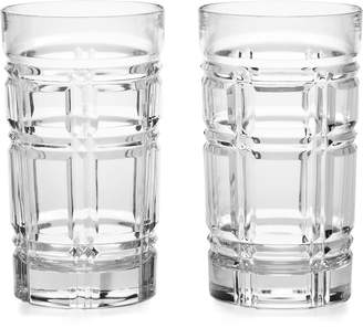 Ralph Lauren Greenwich Highball Tumbler Set