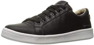 Mark Nason Los Angeles Women's Kamp Fashion Sneaker