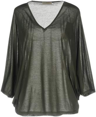 Emilio Pucci T-shirts - Item 12128142RW