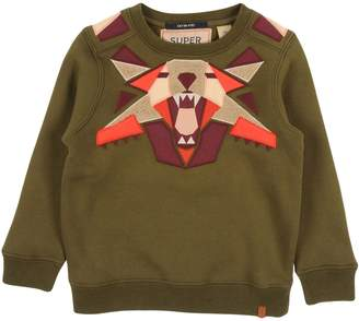 Scotch & Soda Sweatshirts - Item 12179461MG