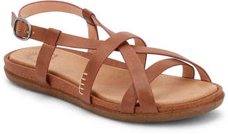 G.H. Bass Sunjuns by & Co. Sunjuns by & Co. Margie Sandal - Women's