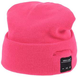 Wize & Ope Hats