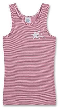 Sanetta Girl's 333855 Vest