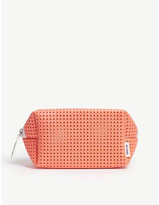 Sunnylife Refresh cosmetic bag