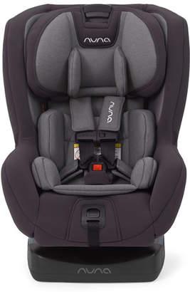 Nuna RAVATM SimplyTM Secure Car Seat, Gray