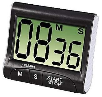 Xavax Countdown Kitchen Timer/Digital