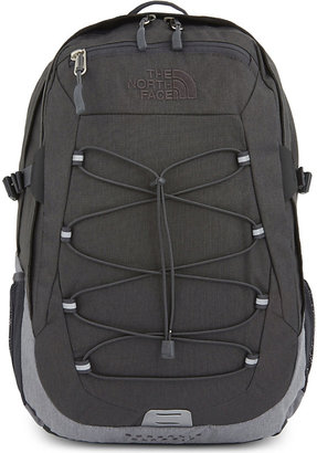 The North Face Classic Borelais backpack $93 thestylecure.com