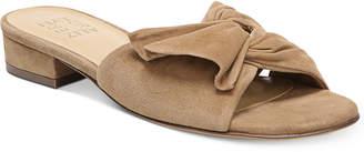Naturalizer Mila Sandals Women Shoes