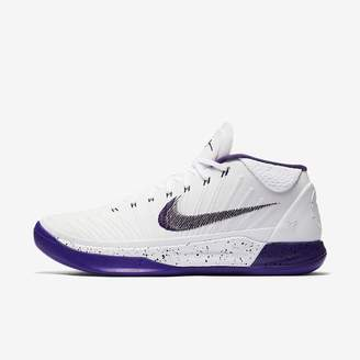 Nike Kobe A.D. Basketball Shoe