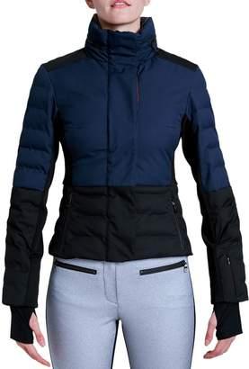 Erin Snow Sari Eco Sporty Jacket - Women's