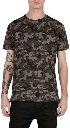 Zanerobe Flintlock Camo T-Shirt